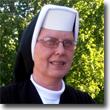 sestra Lucietta